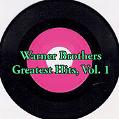 Warner Brothers Greatest Hits, Vol. 1 de Various Artists