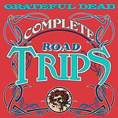 Complete Road Trips de Grateful Dead