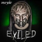 Exiled von Avenir