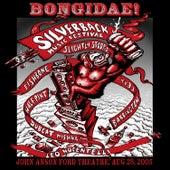 Bongidae! by Various Artists