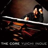 The Core by Yuichi Inoue