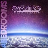 Skky Miles 3 #BlocksNbedRooms Pt. 1. #Bedrooms by Masspike Miles