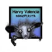 Mamoplastia - Single de Harvy Valencia