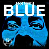 Blue - Single de Sage Francis