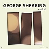 Amélie by George Shearing