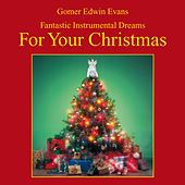 Instrumental Dreams for Christmas by Gomer Edwin Evans