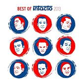Best Of Intacto 2013 by Various Artists
