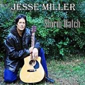 Storm Watch by Jesse Miller