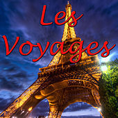 Les Voyages de Various Artists