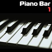 Piano Bar, Vol. 1 by Jean Paques