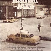 Jingle Bell Jazz (Original Album plus Bonus Tracks 1962) de Various Artists