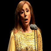 Eh Fe Amal by Fairouz