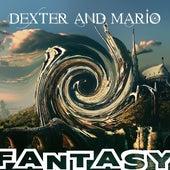 Fantasy by Dexter