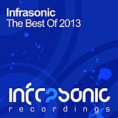 Infrasonic: The Best Of 2013 - EP by Various Artists