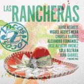 Locos X las Rancheras de Various Artists