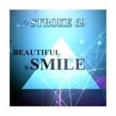 Paola - Papito de Paola