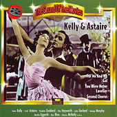 Kelly & Astaire by Various Artists