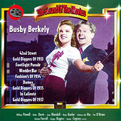 Busby Berkely by Various Artists