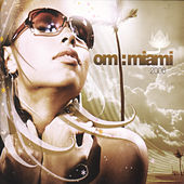 OM: Miami by Various Artists