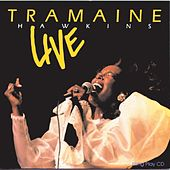 Live by Tramaine Hawkins