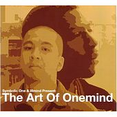Art Of Onemind by Symbolyc One