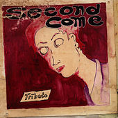 Tributo Ao Second Come von Various Artists