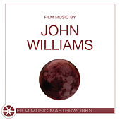 Film Music Masterworks - John Williams by Various Artists