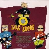 En Concierto by Los Locos