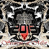 Season of Mist (Season's Greetings: The Best Of 2013) by Various Artists