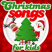 Christmas Songs for Kids (Remastered) de Various Artists