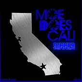Moe Does Cali by Sinner