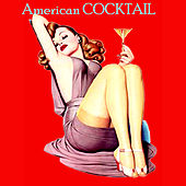 American Cocktail de Various Artists