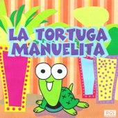 La Tortuga Manuelita de Various Artists