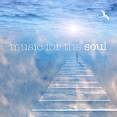 Music For The Soul de Various Artists