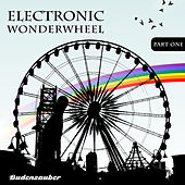 Electronic Wonderwheel, Vol. 1 von Various Artists