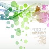 Focus Deep:House 07 de Various Artists