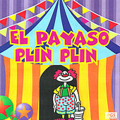 El Payaso Plin Plin by Various Artists
