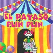 El Payaso Plin Plin de Various Artists