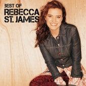 Best Of Rebecca St. James de Rebecca St. James
