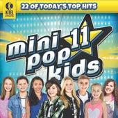 Mini Pop Kids 11 by Minipop Kids