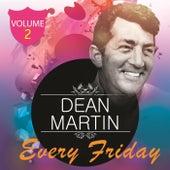 Every Friday Vol 2 de Dean Martin