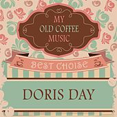 My Old Coffee Music by Doris Day