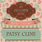 My Old Coffee Music by Patsy Cline