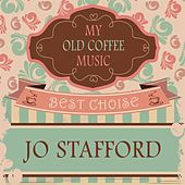 My Old Coffee Music by Jo Stafford