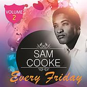 Every Friday Vol 2 di Sam Cooke