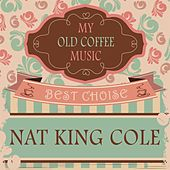 My Old Coffee Music de Nat King Cole