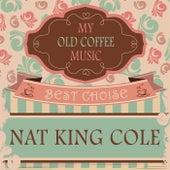 My Old Coffee Music von Nat King Cole