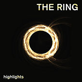 Wagner: Highlights from The Ring Cycle - Essential Music from Der Ring des Nibelungen with Ride of the Valkyries, Siegfried's Rhine Journey & More by Various Artists