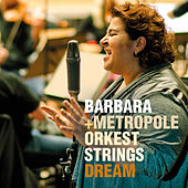 Dream by Metropole Orchestra