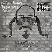 Doggystyle Restyled: A Tribute to Snoop Dogg by Various Artists